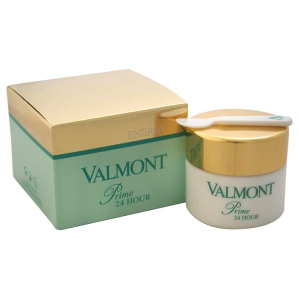 Valmont Prime 24 Hour 1.7-ounce Moisturizer Cream