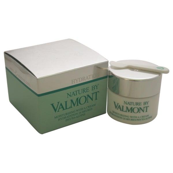Moisturizing With A Cream 1.7-ounce Cream