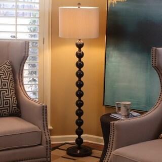 Bronze Repeat Floor Lamp