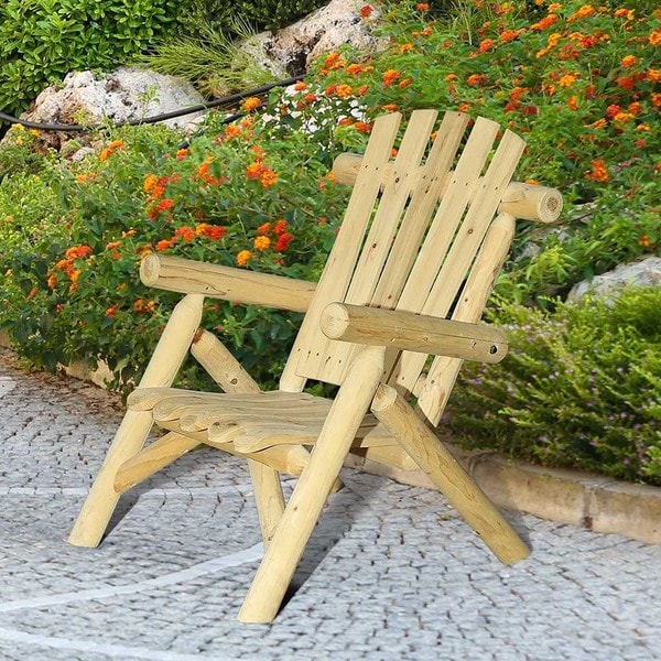 Sunjoy Juniper Chair
