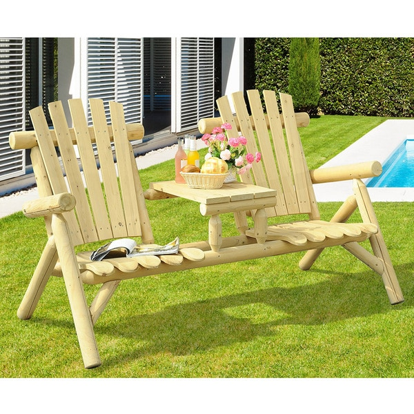 Sunjoy Bobby Chair Set