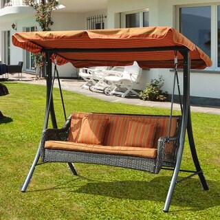 Sunjoy Venetian Swing