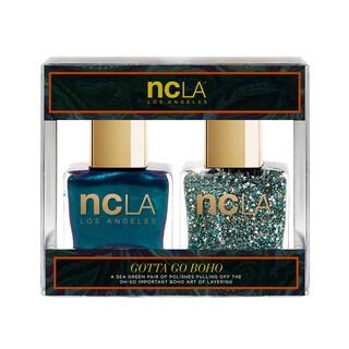 NCLA Duo Kit Got to Go Boho
