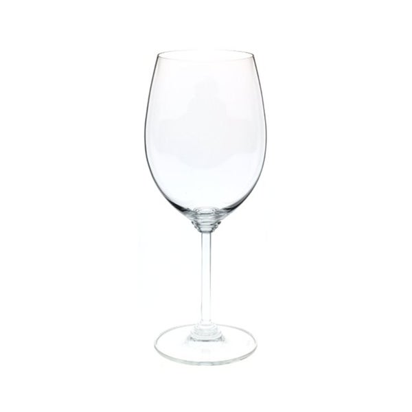 Riedel 64480 Wine Series Cabernet/Merlot Glass (Set of 2) 16897644