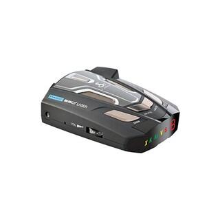 Cobra SPX 5400 Radar Detector