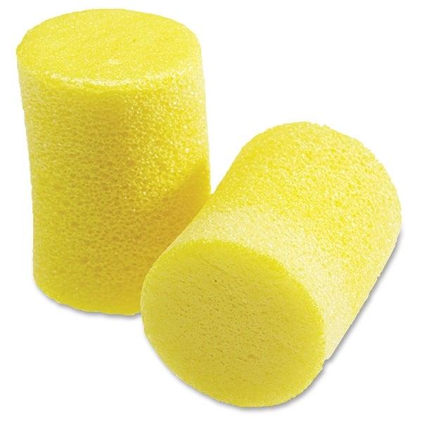E-A-R E-A-RSoft Yellow Neon Blasts Earplugs - 200/BX