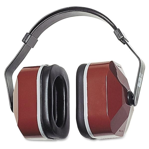 E-A-R 3000 Earmuff - 1/BX