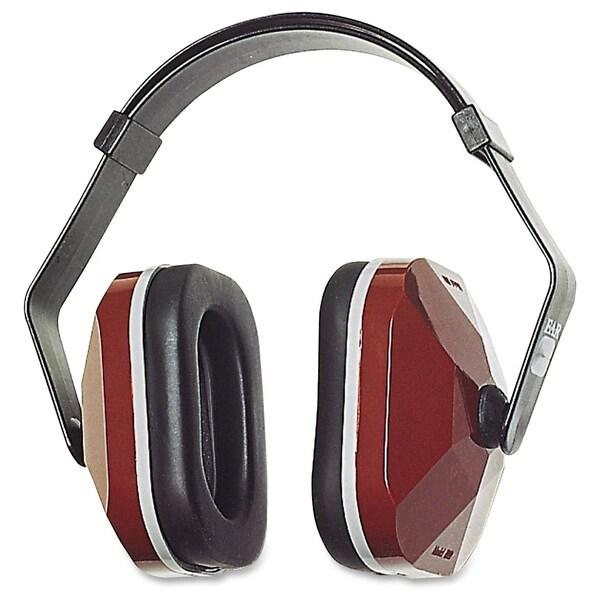 E-A-R 1000 Earmuff - 1/BX