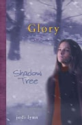 Shadow Tree (Paperback)