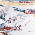 Chet Atkins - Easy Tennessee Christmas