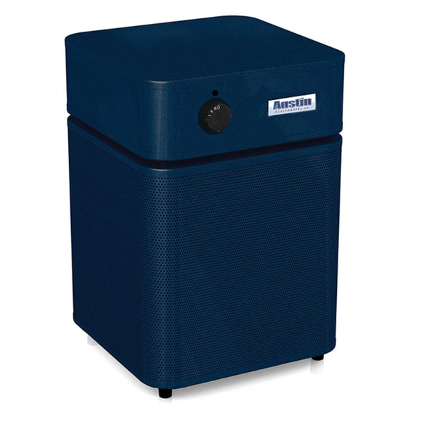 Austin Healthmate Plus Jr. HM-250 HEPA Air Purifier 16907816