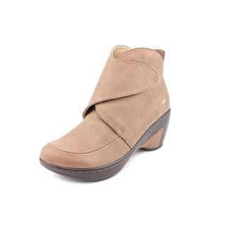 Jambu Women's 'Gypsy' Faux Leather Boots