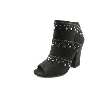 Jessica Simpson Women's 'Midara' Faux Suede Boots