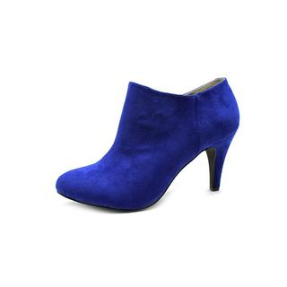 Style & Co Women's 'Shaie' Faux Suede Boots