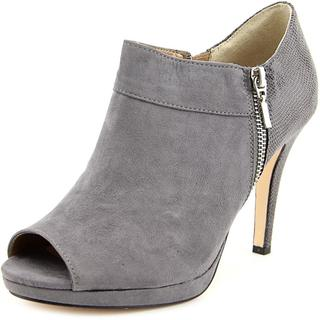 Style & Co Women's 'Tayner' Faux Suede Boots