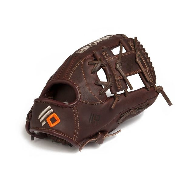 Nokona X2 Elite Performance Ready-For-Play Web Baseball Glove