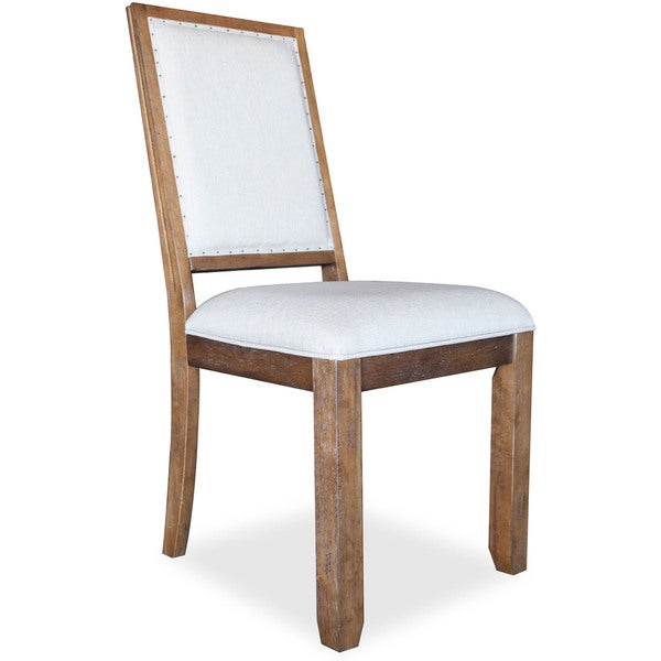 Prados Side Chair (Set of 2)