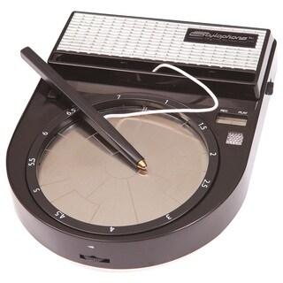 Stylophone Beatbox Pocket Drum Machine