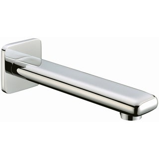Dawn Wall Mount Tub Spout