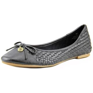 Sperry Top Sider Women's 'Ariela' Synthetic Casual Shoes