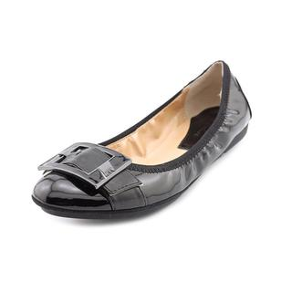 Marc Fisher Women's 'Rosa' Patent Dress Shoes