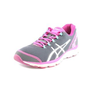 Asics Women's 'Gel-Frequency 2' Synthetic Athletic