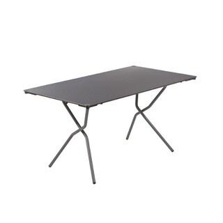 Lafuma Anytime - Rectangular Large Folding Table
