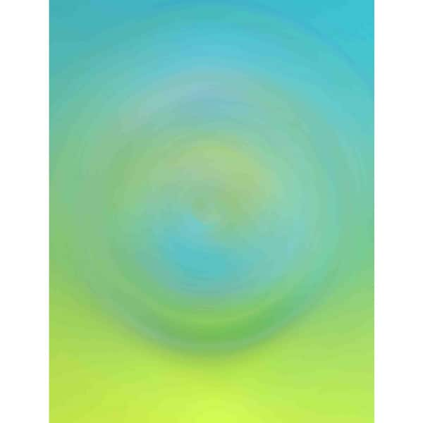 """Marmont Hill - """"If I Could"""" by Jorgensen Painting Print on Canvas"""