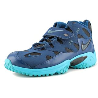 Nike Men's 'Air Turf Raider' Synthetic Athletic