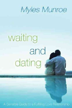 Waiting And Dating (Paperback)