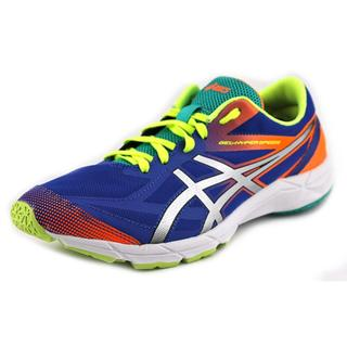 Asics Men's 'Gel-Hyper Speed 6' Synthetic Athletic