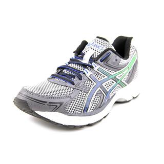Asics Men's 'Gel-Equation 7' Mesh Athletic