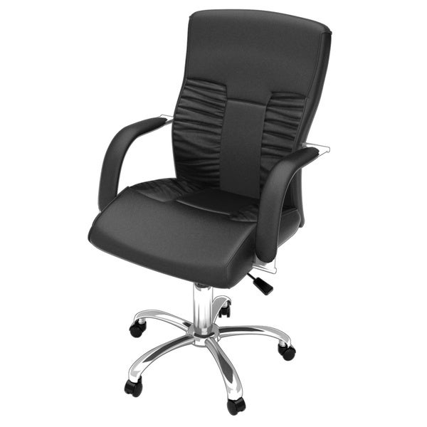Full-Size Chair