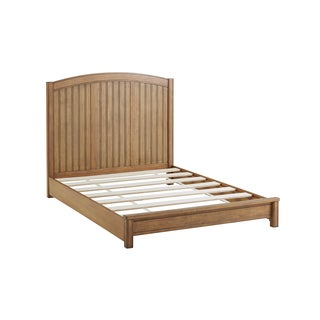 Sealy Bristol Convertible Full-size Bed Rail Kit