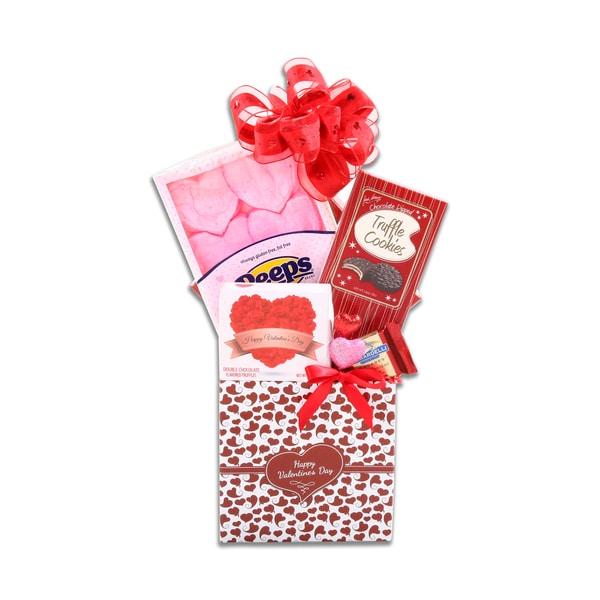 Alder Creek Sweets For My Valentine