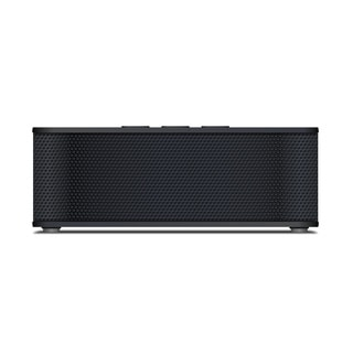 URGE Basics Soundbrick Plus Bluetooth NFC Speaker