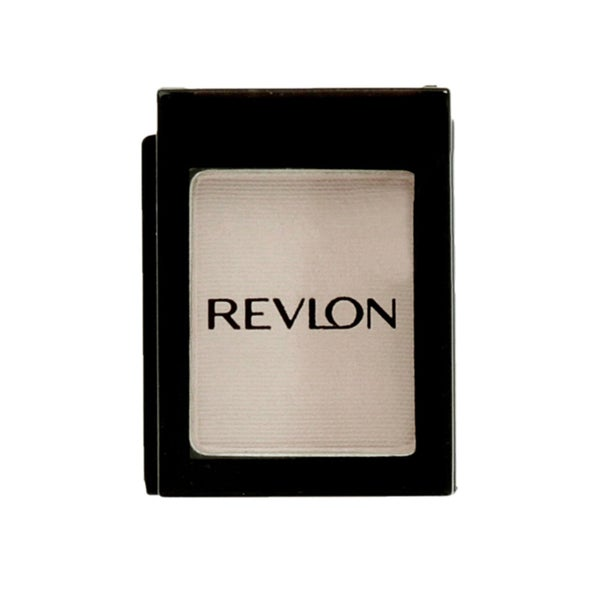 Revlon Colorstay Shadowlinks Matte Eye Shadow