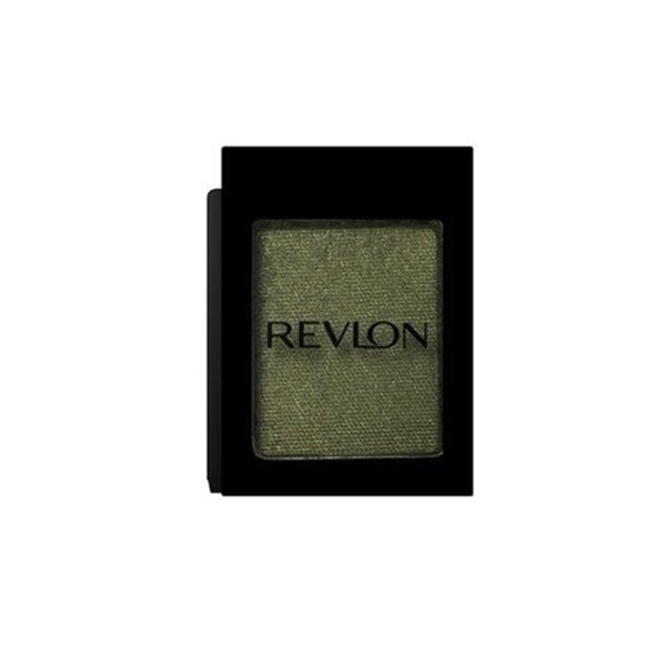 Revlon Colorstay Shadowlinks Pearl Eye Shadow