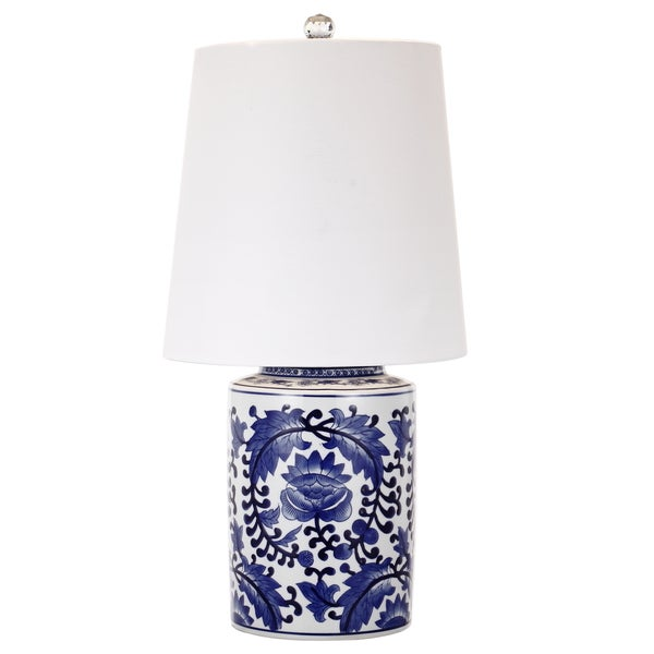 Lancashire Ceramic Table Lamp