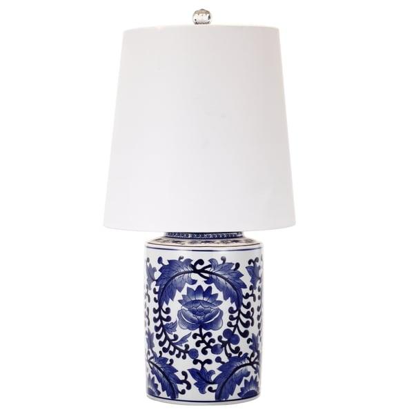 Lancashire Ceramic Table Lamp