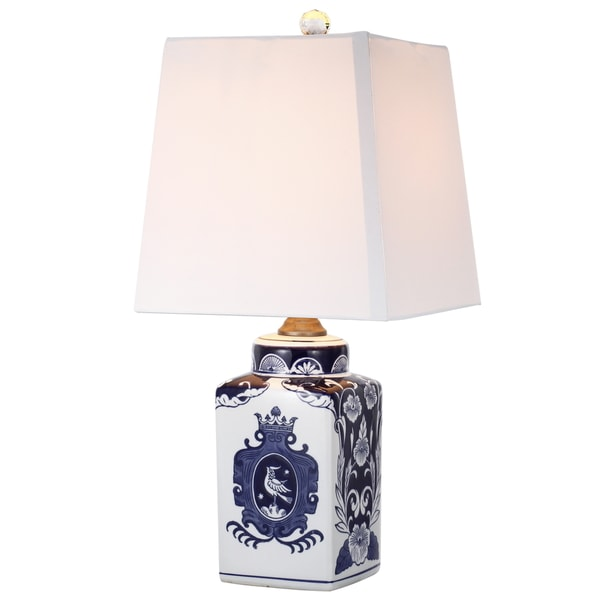 Dorset Ceramic Table Lamp