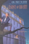Dave at Night (Paperback)