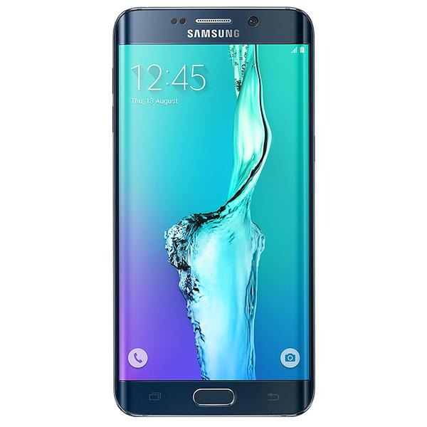 Samsung Galaxy S6 Edge+ G928C 32GB Unlocked GSM 4G LTE Android Cell Phone