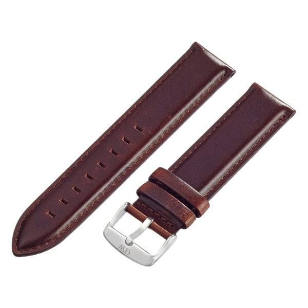 Daniel Wellington 0407DW St.Andrews/St.Mawes Watch Band