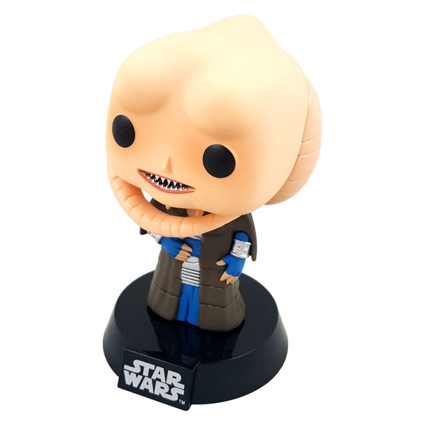 STAR WARS POP! BIB FORTUNA 16927710