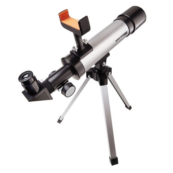 Space Navigator Star Finding Spotting Telescope
