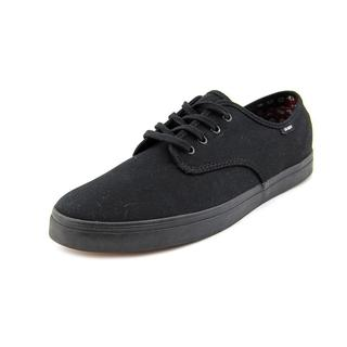 Vans Men's 'Madero' Canvas Athletic