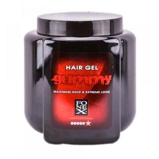Gummy Hair 32-ounce Gel