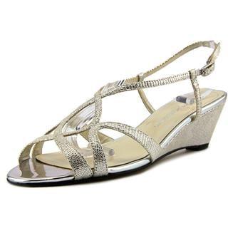 Caparros Women's 'Lisette' Synthetic Dress Shoes
