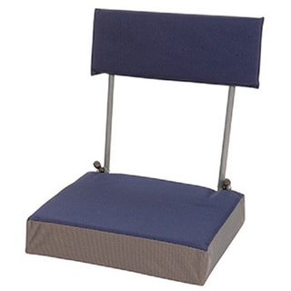 Stansport Padded Coliseum Seat